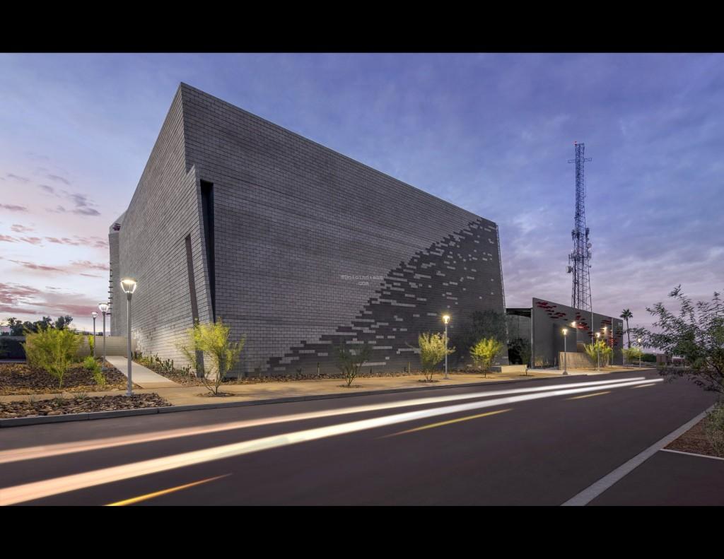 mesa-community-college-1_22598761806_o