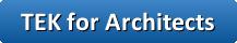 tek-for-architects