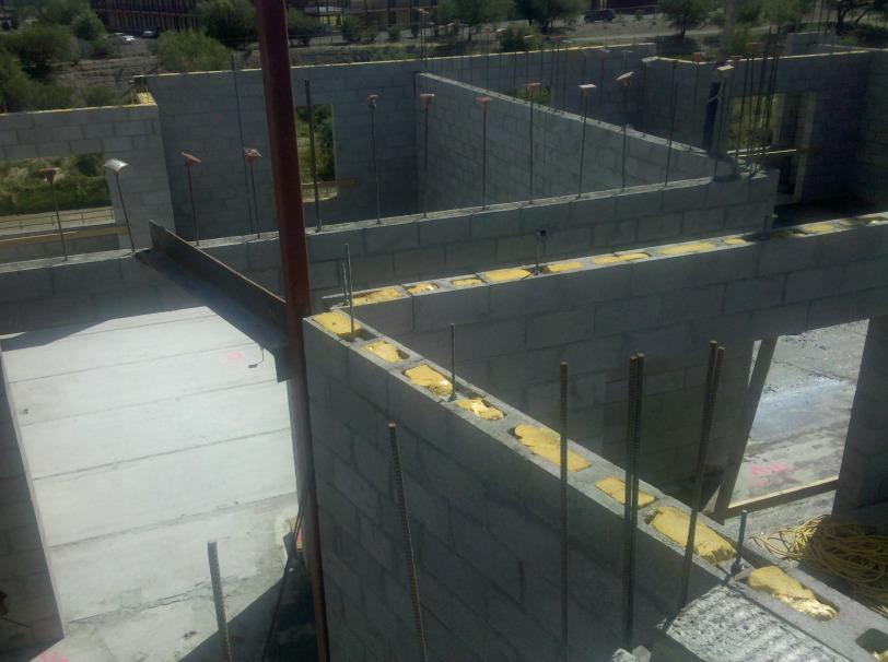 CMD, construction,