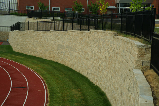 playing field, track, outdoor, athletic